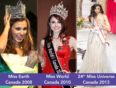 Denise_Garrido_Miss_World_Canada_2010