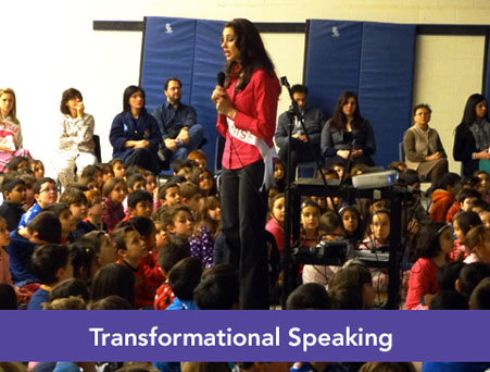 Denise_Garrido_Transformational_Speaking