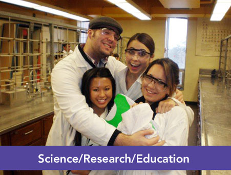 Denise_Garrido_Science_Research_Education