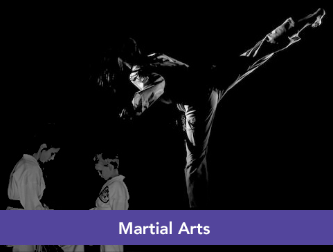 Denise_Garrido_Martial_Arts