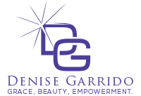 Denise Garrido – Official Website